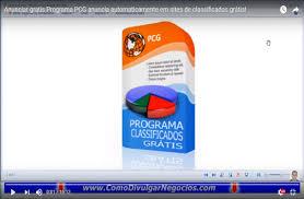 PCG 1